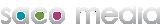 sacomedia.com logo